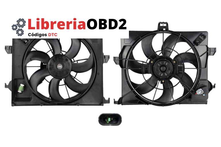 Síntomas de un ventilador de condensador de CA defectuoso y costo de reemplazo