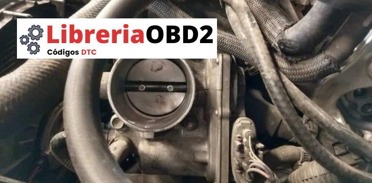 8 síntomas de un cuerpo del acelerador defectuoso, ubicación y costo de reemplazo