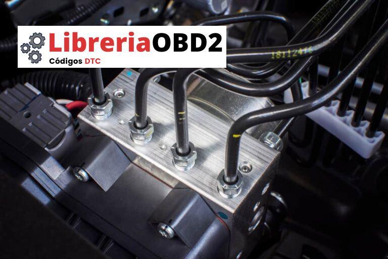 Síntomas de un módulo / unidad de control de ABS defectuoso y el costo de reemplazo