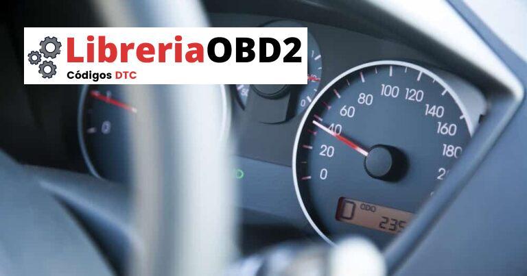 10 causas por las que su automóvil pierde potencia al acelerar