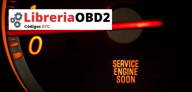"""¿Qué significa """"Service Engine Soon Light"""" y qué lo causa?"""