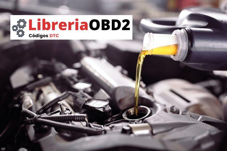 10 mitos comunes sobre el aceite de motor