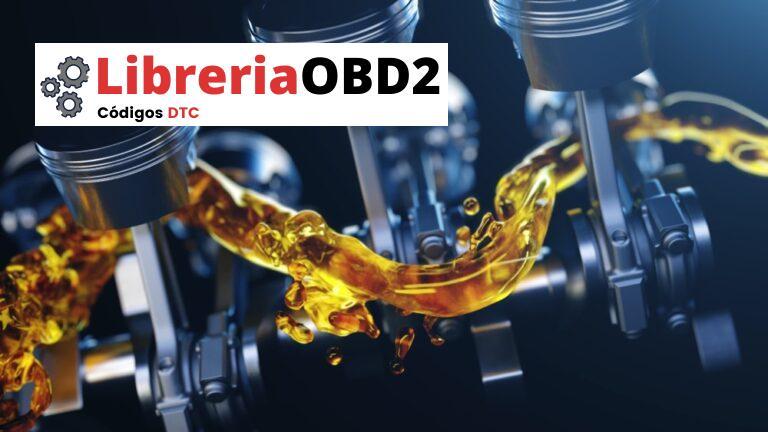 ¿Tiene que utilizar el aceite de motor del fabricante?