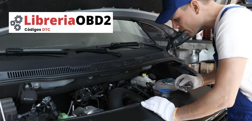 Common Car Problems E1611616450838