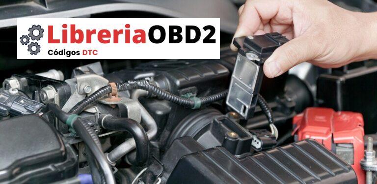 7 síntomas de un sensor de temperatura del aire de admisión defectuoso, ubicación y costo de reemplazo