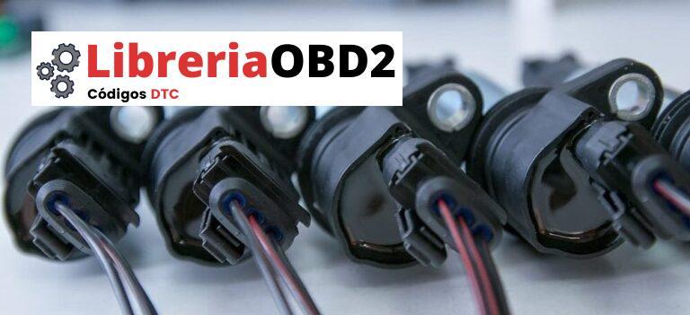 6 síntomas de bobinas de encendido defectuosas, ubicación y costo de reemplazo