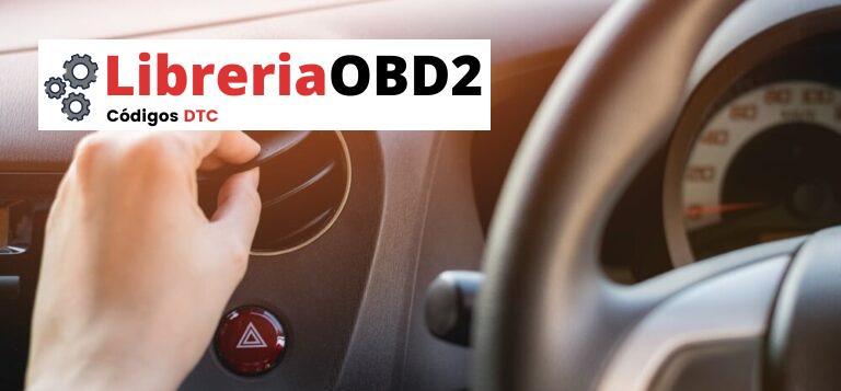 9 razones por las que el aire acondicionado de su automóvil no sopla aire frío