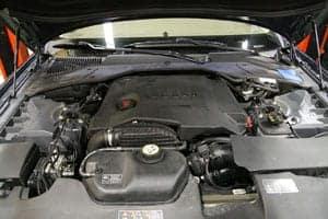 Gelificación de combustible diesel