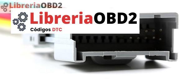 conector OBD1